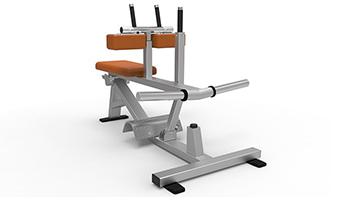 Urządzenie do ćw. mięśni łydek TZ-5050