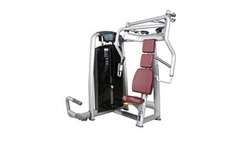 Urządzenie na wyciskanie klatki piersiowej TZ-6005