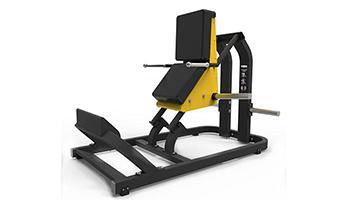 Urządzenie do ćw. mięśni łydki TZ-6068