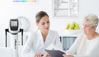 Konsultacja dietetyczna- Specjalistyczna- dla osób ze schorzeniami