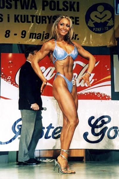 Obrazek posiada pusty atrybut alt; plik o nazwie Kozakiewicz-Katarzyna-fitness-sylwetkowe-2002-2007.jpg