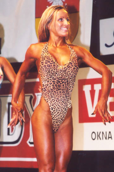 Obrazek posiada pusty atrybut alt; plik o nazwie Szczesna-Dorota-–-20032004.jpg