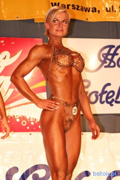 Obrazek posiada pusty atrybut alt; plik o nazwie Szwankowska-Agnieszka-fitness-sylwetkowe-i-gimnastyczne-–-2002-2007.jpg
