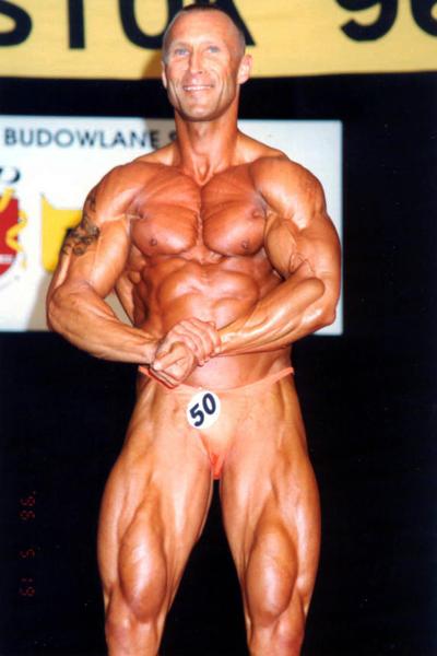 Obrazek posiada pusty atrybut alt; plik o nazwie Wasilewski-Wojciech-1996-2005.jpg